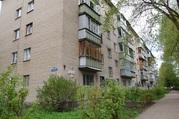Продается 2-комнатная квартира, г. Раменское, ул. Свободы, д.13 - Фото 3