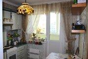 Продам 3-к квартиру, Москва г, улица Корнейчука 36а - Фото 2