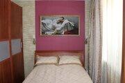 Апартаменты на Арбате от собственника - квартира бизнес класса, Квартиры посуточно в Улан-Удэ, ID объекта - 319634695 - Фото 4