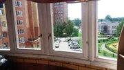 2 комн кв-ра 57 кв.м. г Егорьевск ул Механизаторов д 57 корп. 2, 4/9 К - Фото 4