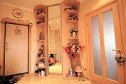 Квартира в Панинском доме - Фото 5