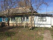 Продажа дома, Большая Арать, Гагинский район, Ул. Южная - Фото 1