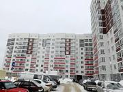 1-к кв. Удмуртия, Ижевск ул. Холмогорова, 21а (43.0 м)