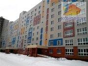 Продажа квартиры, Кемерово, Сииряков-гвардейцев