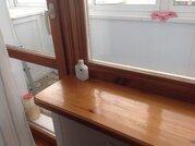 Продам 4к на пр. Молодежном, 7, Купить квартиру в Кемерово по недорогой цене, ID объекта - 321022156 - Фото 30