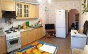 Продается 3к квартира на пр-те Ульяновский, 8 - Фото 1