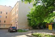 Продажа квартиры, м. Обводный канал, Ул. Тамбовская - Фото 2