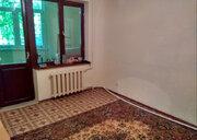 Продам 3-х к. кв. ул. Бела- Куна, 3\9 этажа, Продажа квартир в Симферополе, ID объекта - 320589325 - Фото 2