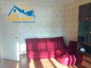 2 комнатная квартира в Обнинске Треугольная 1