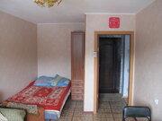 Продажа квартиры в Глебычево - Фото 3