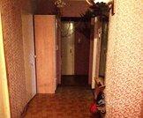 Продажа квартиры, Псков, Ул. Алексея Алехина - Фото 2