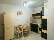 3 700 000 Руб., Продается квартира 37 кв.м, г. Хабаровск, ул. Сысоева, Купить квартиру в Хабаровске по недорогой цене, ID объекта - 319205742 - Фото 5