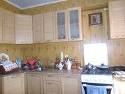 Дом+земля 11-я Марьяновская  , Продажа домов и коттеджей в Омске, ID объекта - 502844774 - Фото 9
