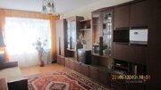 Продажа квартиры, Железногорск, Железногорский район, Ул. Гагарина - Фото 1