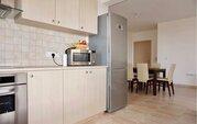 Прекрасная 3-спальная Квартира с хорошим видом в пригороде Пафоса, Купить квартиру Пафос, Кипр, ID объекта - 319602829 - Фото 8