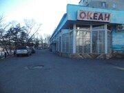 Продажа торгового помещения, Находка, Находкинский пр-кт. - Фото 3