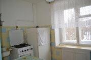 2-х комнатная квартира на Пятерке - Фото 3