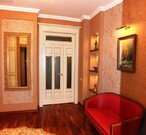 Продаётся 2-х комнатные апартаменты в доме Дача Доктора Штейнгольца - Фото 2