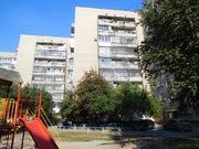Продам 1-комнатную квартиру с ремонтом р-н Заречный