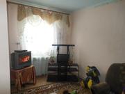 Продажа дома в Тульской обл. - Фото 5