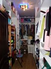 Продаётся интересная 4-комнатная квартира в новом доме около школы №23, Купить квартиру в Иркутске по недорогой цене, ID объекта - 322094529 - Фото 6