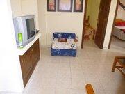 Продажа квартиры, Торревьеха, Аликанте, Купить квартиру Торревьеха, Испания по недорогой цене, ID объекта - 313158888 - Фото 16