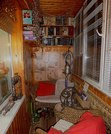 Продается улучшеная двухкомнатная квартира - Фото 2