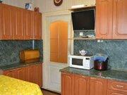 Продается 2-ая квартира г.Жуковский ул.Гризодубовой д.14 - Фото 2