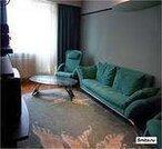 Квартира ул. Крауля 79, Аренда квартир в Екатеринбурге, ID объекта - 321288375 - Фото 2