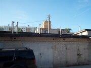 Продается гараж в кооперативе по адресу г. Липецк, ул. Валентины ., Продажа гаражей в Липецке, ID объекта - 400035765 - Фото 4