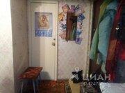 Продажа квартиры, Шпаньково, Гатчинский район, Ул. Алексея Рыкунова - Фото 2