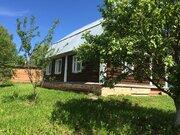 Продается дом-дача по Киевскому шоссе.
