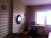 3-х комн. Квартира 86м на 2/14мк дома в самом центре г. Щелково - Фото 2