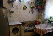 8 300 000 Руб., Продаётся 2-комнатная квартира по адресу Новокосинская 40, Купить квартиру в Москве по недорогой цене, ID объекта - 319259003 - Фото 14