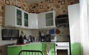 3 950 000 Руб., Продажа квартиры, Новосибирск, Ул. Народная, Продажа квартир в Новосибирске, ID объекта - 333997204 - Фото 19