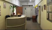 324 783 Руб., Офисное помещение, Аренда офисов в Нижнем Новгороде, ID объекта - 601179081 - Фото 4
