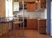 18 $, 2-комнатная евроквартира на сутки в Гомеле, Квартиры посуточно в Гомели, ID объекта - 312748636 - Фото 1