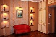 Продаётся 2-х комнатные апартаменты в доме Дача Доктора Штейнгольца - Фото 4