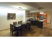 Продажа квартиры, Купить квартиру Юрмала, Латвия по недорогой цене, ID объекта - 313141853 - Фото 2