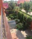Продажа дома в коттеджном поселке Клен-парк пригород Ростова - Фото 5