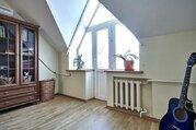 Продажа квартиры, Краснодар, Им Яна Полуяна улица, Купить квартиру в Краснодаре по недорогой цене, ID объекта - 323309426 - Фото 10