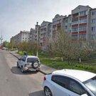 Продажа квартир в Северном
