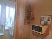 Продается двухкомнатная квартира во Фрязино улица Лесная дом 5 - Фото 5