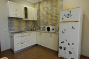 Сдается 1-комнатная квартира, Аренда квартир в Комсомольске-на-Амуре, ID объекта - 329108435 - Фото 2