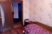 Продажа квартиры, Калуга, Георгия Амелина - Фото 2