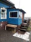 Продажа дома, Шадрино, Калманский район, Ул. Алтайская - Фото 1