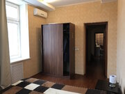 М. Фрунзенская 10 м.п , ул.3-я Фрунзенская дом 6 .Продается 2 квартира - Фото 5