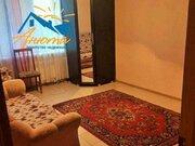 Продается 1 комнатная квартира в городе Обнинск улица Ленина 203