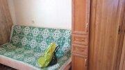 Продаю комнату, Купить комнату в квартире Омска недорого, ID объекта - 700694834 - Фото 20