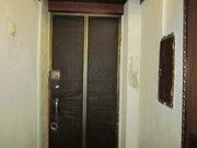 1 150 000 Руб., 1-комн. в центре, Купить квартиру в Кургане по недорогой цене, ID объекта - 328009798 - Фото 9